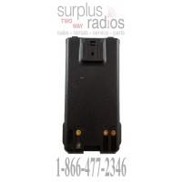 Battery B264 for Icom F3001 F4001 F3003 F4003