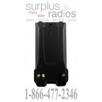 Battery B265 for Icom F3001 F4001 F4101D F3101D M88