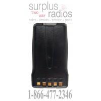 Kenwood B26N battery for kenwood TK2160 TK3160 TK2170 TK3170 TK3173