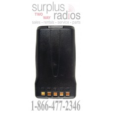 Kenwood B26N battery for kenwood TK2160 TK3160 TK2170 TK3170 TK3173