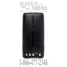 Kenwood B32 battery for kenwood TK2180 TK3180 TK5210 TK5310
