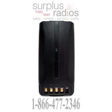 Kenwood KNB33 battery for TK2180 TK3180 TK5210 TK5310