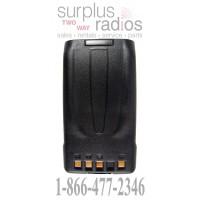 Kenwood B35L battery for TK3160 TK2160 TK2140 TK3140 TK2170 TK3170