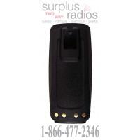 Battery B4066 for Motorola TRBO series XPR6550 XPR6350 XPR6300