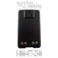 Battery B4071 for Motorola MAGONE BPR40