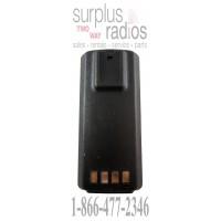 Battery B4082 for Motorola CP185