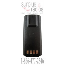 Battery B4082 for Motorola CP185
