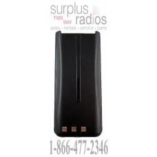 Kenwood B45L battery for TK3212 TK2212 TK3302 TK2200