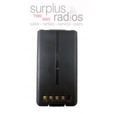 Kenwood B47L battery for NX200 NX300