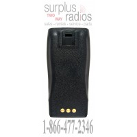 Battery B4851 for motorola CP150 CP200 PR400 CP200XLS