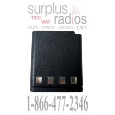 Battery B5447 for Motorola HT600, MT1000, P200, MTX800 and more