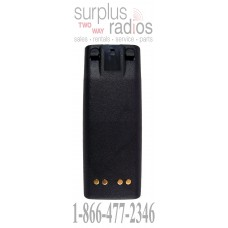 Battery B7144 for Motorola HT1000 MTS2000 MTX8000 MTX9000 MT2000