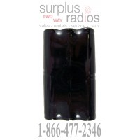Battery B9018 for Motorola SP50 (standard size radios)