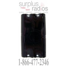 Battery B9018 for Motorola SP50 (standard size radios)