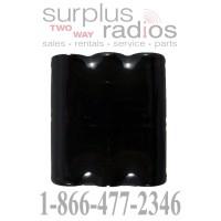 Battery B9044 for Motorola MV11C MU21CV MU24CVS SP10 SP50 MV21CV