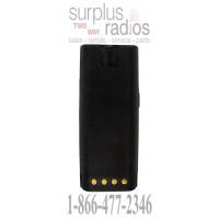 Battery B9049 for Motorola radius P1225
