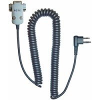 Klein BANTAM-PROG bantam serial programming cable and software