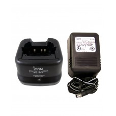 Icom BC144N 51 rapid charger
