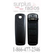 Belt clip BCV1 for Vertex VX231 VX351 and VX354 radios
