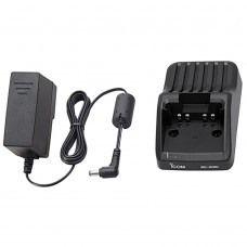 Icom BC-219N Rapid charger for F52D F62D