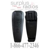 Icom MB-124 Aligator belt clip for Icom F3001 F4001 M88 V80 T70A M24 series