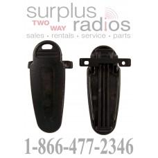 Belt clip BCK1 Kenwood TK2160 TK3160 TK2170 TK3170 and more