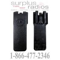 Motorola belt clip for motorola SP21 SPIRIT MV11C MV21CV MV22CV MV24CVS MU21CV