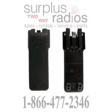 Belt clip BCM1 for motorola SP21 SPIRIT MV11C MV21CV MV22CV MV24CVS MU21CV radios