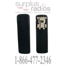 Belt clip BCM4 for Motorola HT1000 MT2000 MTS2000 MTX MTX8000 MTX9000 JT1000