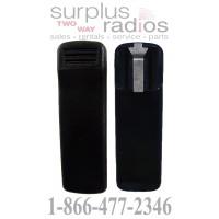 Belt clip BCM7 for Motorola XTS radios XTS3000 XTS3500 XTS5000