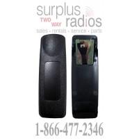Belt clip BCM8 for Motorola XPR6100 XPR6300 XPR6350 XPR6550 XPR6580 DP3600 DP3400