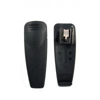 Motorola RLN6307A RDX series belt clip