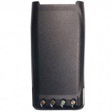 HYT BL1703 Li-Ion battery 1700mAh for TC-700 and TC-780