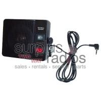 Klein BLACKBOX-M-SPKR Blackbox 3 Watt external speaker