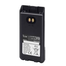 Icom BP279 Li-Ion 7.2V 1485 mAh Li-ion battery for F1000 F2000 series