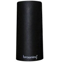 Tram Browning BR-2445 low profile phantom style 2.4db UHF 450-465mhz mobile antenna