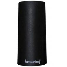 Tram Browning BR-2445 low profile phantom style 2.4db UHF 450-465mhz mobile antenna