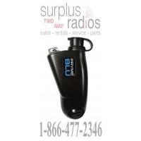 BluComm BT-533 X33 bluetooth M4 adapter for Motorola Waris series models