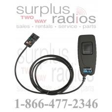 Pryme PrymeBLU BT-M33 Bluetooth adapter for Motorola CM200, CM300, PM400, CDM Series