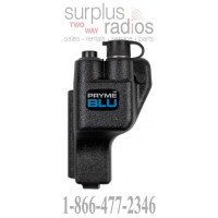 BluComm BT-523 X23 bluetooth M3 adapter for Motorola Jedi series