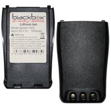 Klein Bantam-Batt 1500 mAh Li-Ion battery