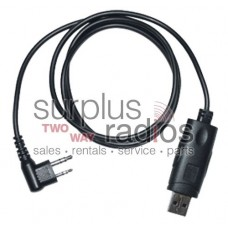 Blackbox Bantam USB programming cable