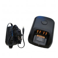 SR C4243 rapid charger kit for XPR6550 XPR6350 XPR6580 C4243