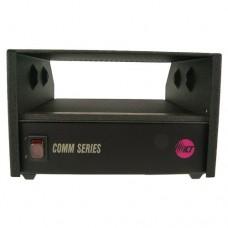 ICOM CS120-20AG/ICO9 120V / 20 Amp Power Supply with Icom Cover
