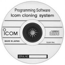Icom CSF3161/F5061 programming software