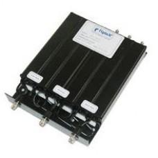 Hyt DCL4533-2-N 50 watt UHF 440-470mhz duplexer N connectors