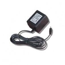 Motorola EPNN7997A AC wall charger CP125, CP150, CP200 and PR400 series