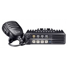 Icom F6011 52 UHF 45 watts 8 channels 450-512mhz