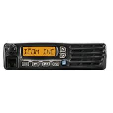 Icom F6021 UHF 45 watts 8 zones 128 channels 400-470mhz