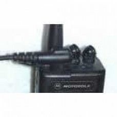 Motorola FLN8660A accessory clamp